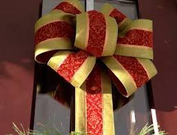 Gift Wrapping How To - 131 best gift wrapping ideas images on pinterest wrapping ideas