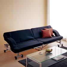 folding sofa bed frame qoo10 sofa bed furniture deco