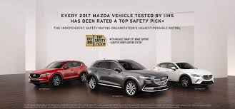 mazda cars 2017 mazda dealership spartanburg sc used cars vic bailey mazda