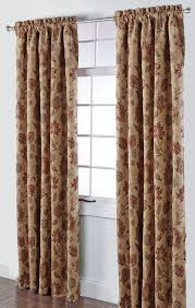melbourne chenille panel u2013 burgundy u2013 renaissance view all curtains