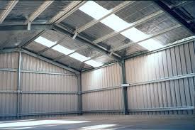 Garage Roofs Garages Steel Sheds Garages And Garden Sheds