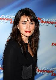 rena sofer hairstyles rena sofer television treasures pinterest