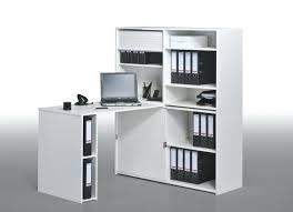meuble de rangement bureau meuble de rangement ikea bureau armoire de rangement bureau ikea for