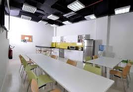 open office design yatra