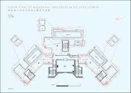 Azura Home Design Forum Azura 蔚然 Azura Floor Plan New Property Gohome