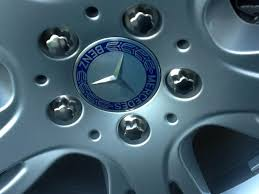 mercedes wheel nuts do your lugnuts look like this mbworld org forums