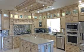 bc new style kitchen cabinets countertops