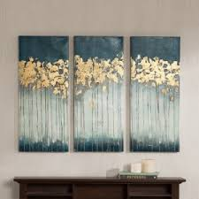 canvas decorations for home furniture idea marvelous canvas art hd large canvas wall art uk