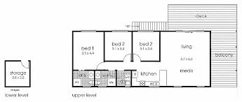 best 2 story house plans house plan best of single story house plans with 3 bedrooms