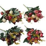 wholesale artificial flowers bulk silk flowers ebay