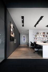 park office of the shanghai based design studio coordination asia