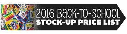 target new braunfels black friday 25 off back to supplies u0026 backpacks at target the krazy