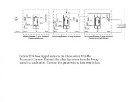 wiring diagrams three way switch diagram three switches one