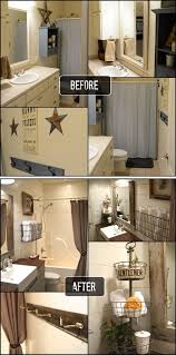Bathroom Make Overs Before And After 20 Awesome Bathroom Makeovers Hative
