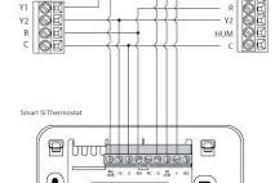 york furnace wiring diagram wiring diagram