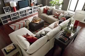 Big Sectional Sofas by Living Room Elegant Living Room Sectionals Living Room Sectionals