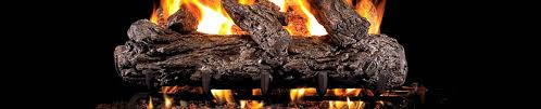 Best Gas Insert Fireplace by Gas Logs Or Fireplace Insert What U0027s Best Tevis Home