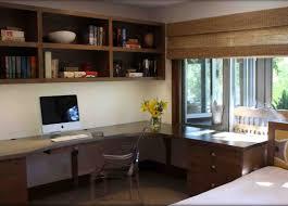 Dual Desk Home Office Desk Desk For Home Office Quiescentmind Office Furniture Shop