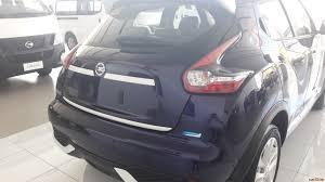 nissan juke price 2017 nissan juke 2017 car for sale tsikot com 1 classifieds