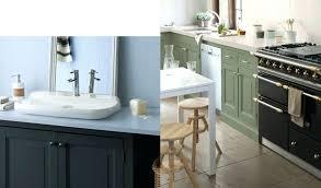 v33 meubles cuisine peinture meubles cuisine peindre meubles de cuisine meubles