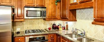 How To Reface Cabinets Cabinets To Replace Or Reface Sears Home Services