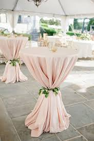 Wedding Decorated Tables Ohio Trm Furniture