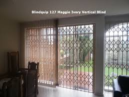 Laminate Flooring Pretoria Laminated Vinyl Engineered Wooden Floors Blinds Traviloc Traviata