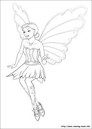 mariposa coloring pages coloring