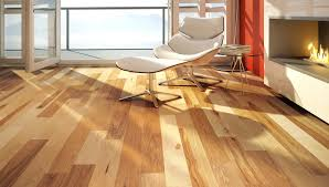 ambiance hickory country lauzon hardwood flooring
