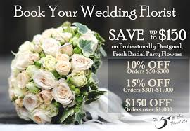 wedding florist near me florist columbus oh florist near me 5th ave floral co