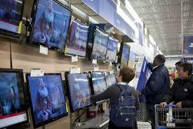 best black friday cyber monday tv deals