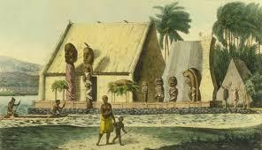 hawaiian religion wikipedia