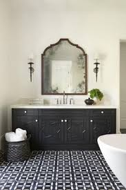 Unique Bathroom Vanities Ideas Sep 25 121 Bathroom Vanity Ideas Vanity Master Bathrooms
