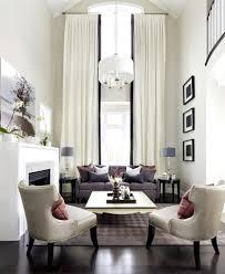 Wohnzimmer Kreative Ideen Schne Dekoration Wohnzimmer Schone Dekoration Fur Die Wohnung
