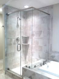 bathroom shower door ideas bathtub with shower surround bathtubs bathtub shower enclosure