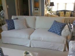 sofas center individual piece t cushion sofa slipcover