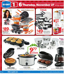 best black friday walmart deals 2016 gta iv walmart black friday 2014 ad scan full written breakdown