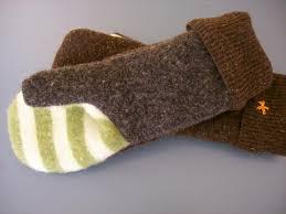 sweater mittens sweater mitten pattern patterns gallery
