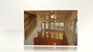 beautiful 3 bd house for sale in cary with finished basement youtube