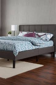 the 25 best bed frame sizes ideas on pinterest diy bed frame