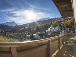 parkhotel sölden austria booking com