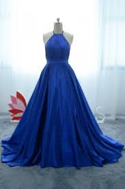 blue dresses shop discount blue dresses collection for evening prom and wedding