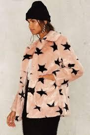 best fur coat brands tradingbasis