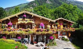 chambre d hotes haute savoie chambres d hotes en haute savoie rh ne alpes charme traditions