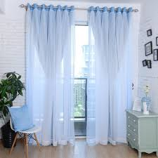 Yellow Blackout Curtains Nursery 45 Nursery Curtains Ideas Trendy Baby Nursury Curtain Ideas And