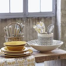 grossiste vaisselle paris côté table produits décoration de charme arts de la table