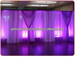 Black Stage Curtains For Sale Velvet Stage Curtains For Sale Velvet Stage Curtains For Sale