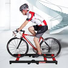 Indoor Bike Indoor Cycling Training Promotion Shop For Promotional Indoor