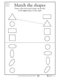 collections of math activity worksheets wedding ideas