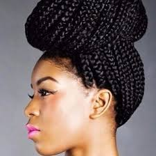 nigerian hairstyles photos 8 trendy nigerian hairstyles hotels ng guides